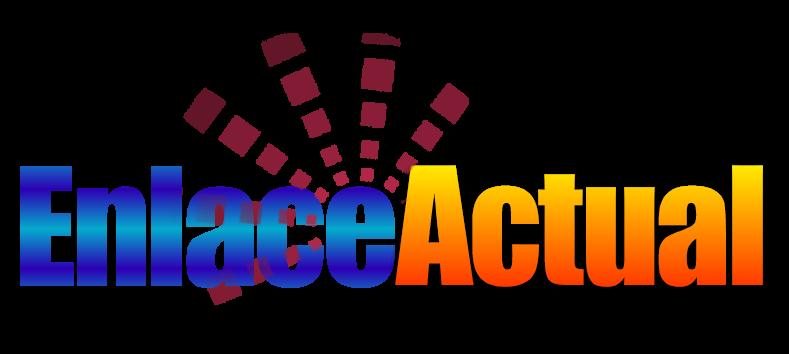 ENLACE ACTUAL